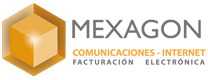 Mexagon.Net